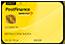 Postfinance-Card